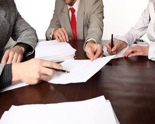 договор на оказание экскурсионных услуг юридическому лицу