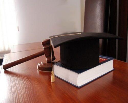 агентство юридические услуги